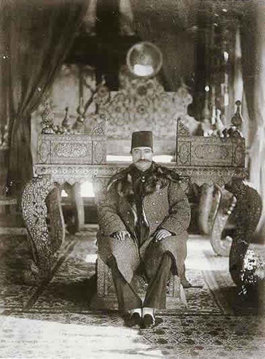 Naser_al-Din_Shah