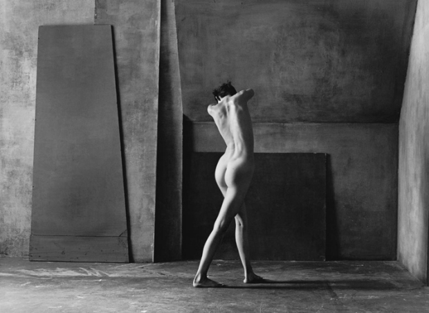 by ©Christian Coigny