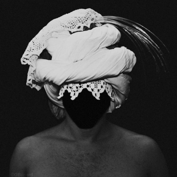 by ©Gonzalo Bénard