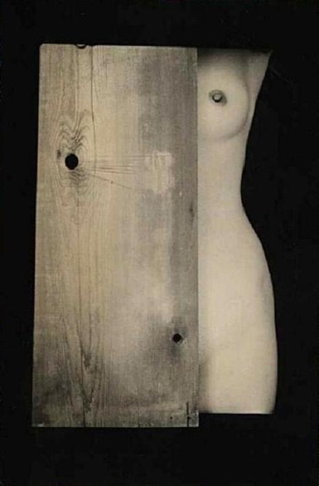 by Masao Yamamoto