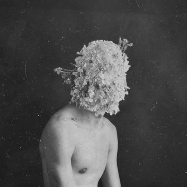 by ©Ugo Foscolo