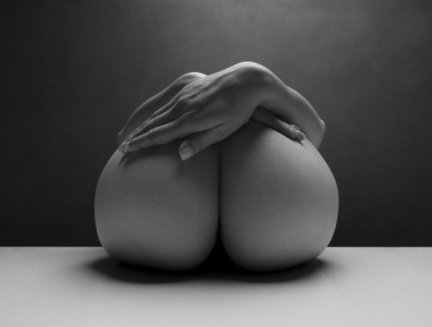 by WacŁaw Wantuch