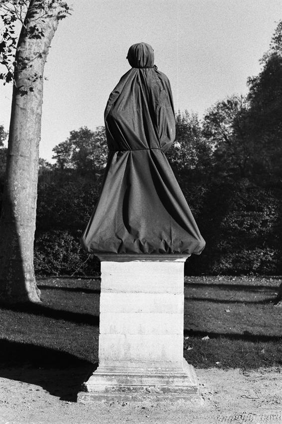 borisloeve_statues_8