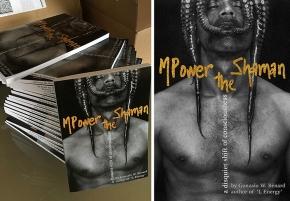 gbenard-mpower-the-shaman-books-333