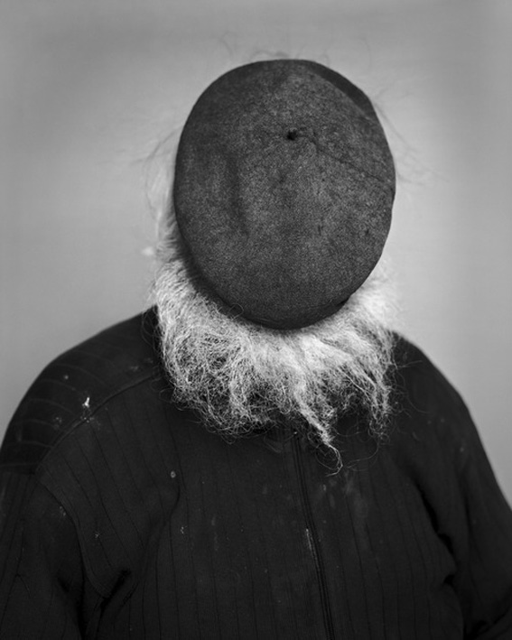 by Gerard Fieret, 2013