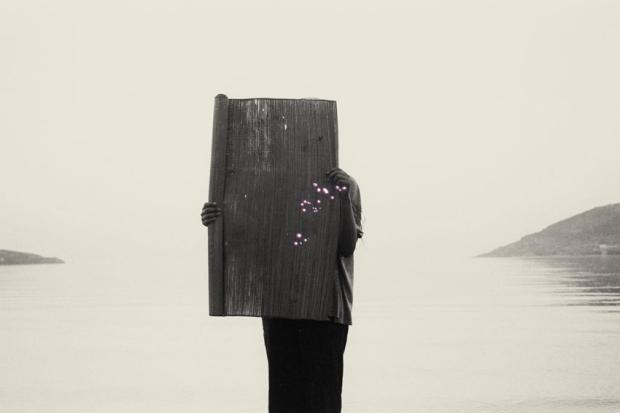 by Alexis Vasilikos