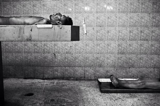 by Lukas Holas