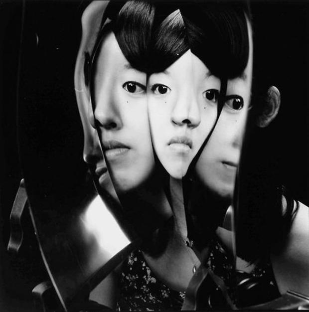 by Tetsuro Sato