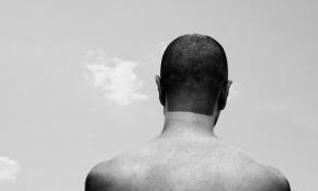 Back Up, by Gonzalo Bénard 2014