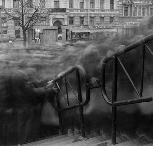 by Alexey Titarenko