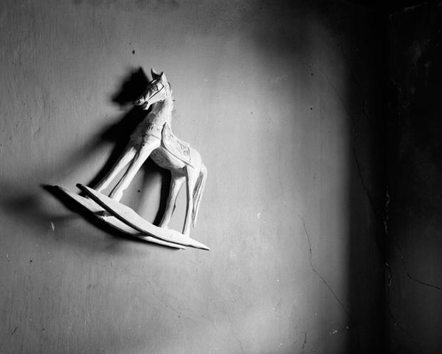 by Tito Mouraz