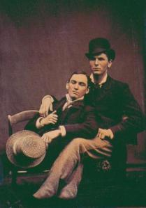 1875-Male_Couple-US-02