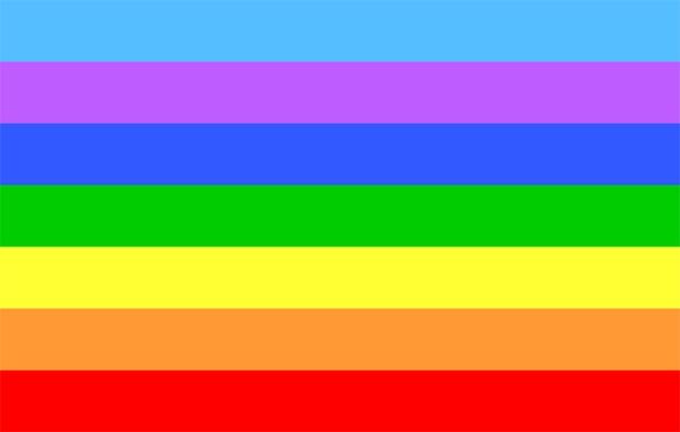 Baba's_flag