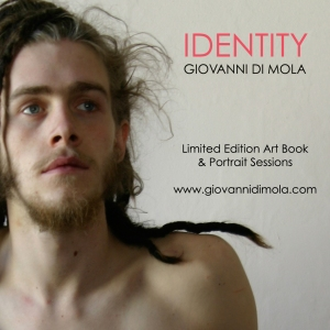 giovanni-d-mola-identity-promo-square-WEB