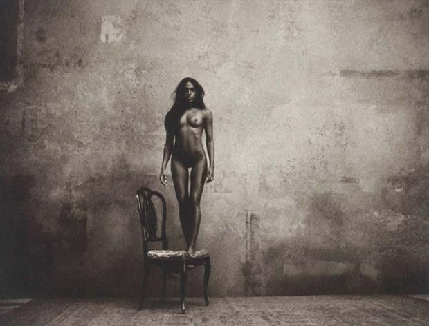 by Marc Lagrange 1